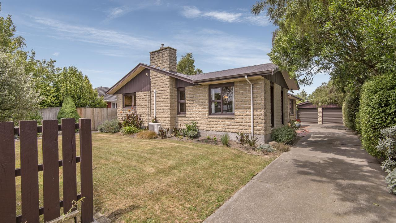 19 Carruthers Street, Ilam