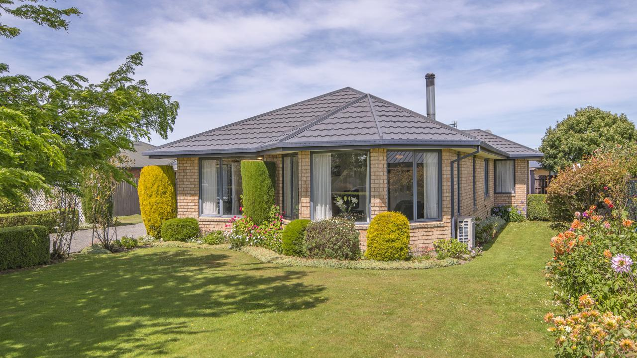 34 McLaughlins Road, Darfield