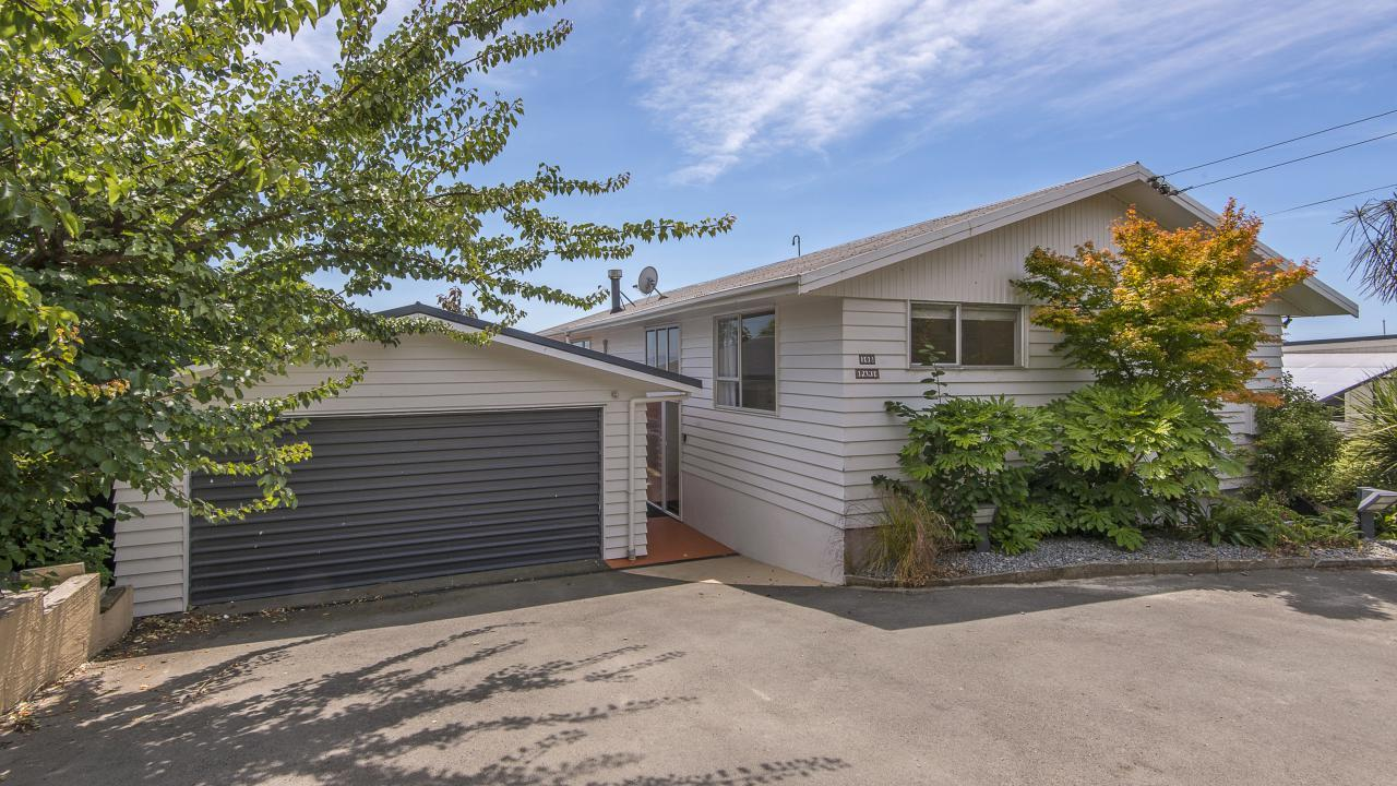 10B Panorama Road, Clifton Hill
