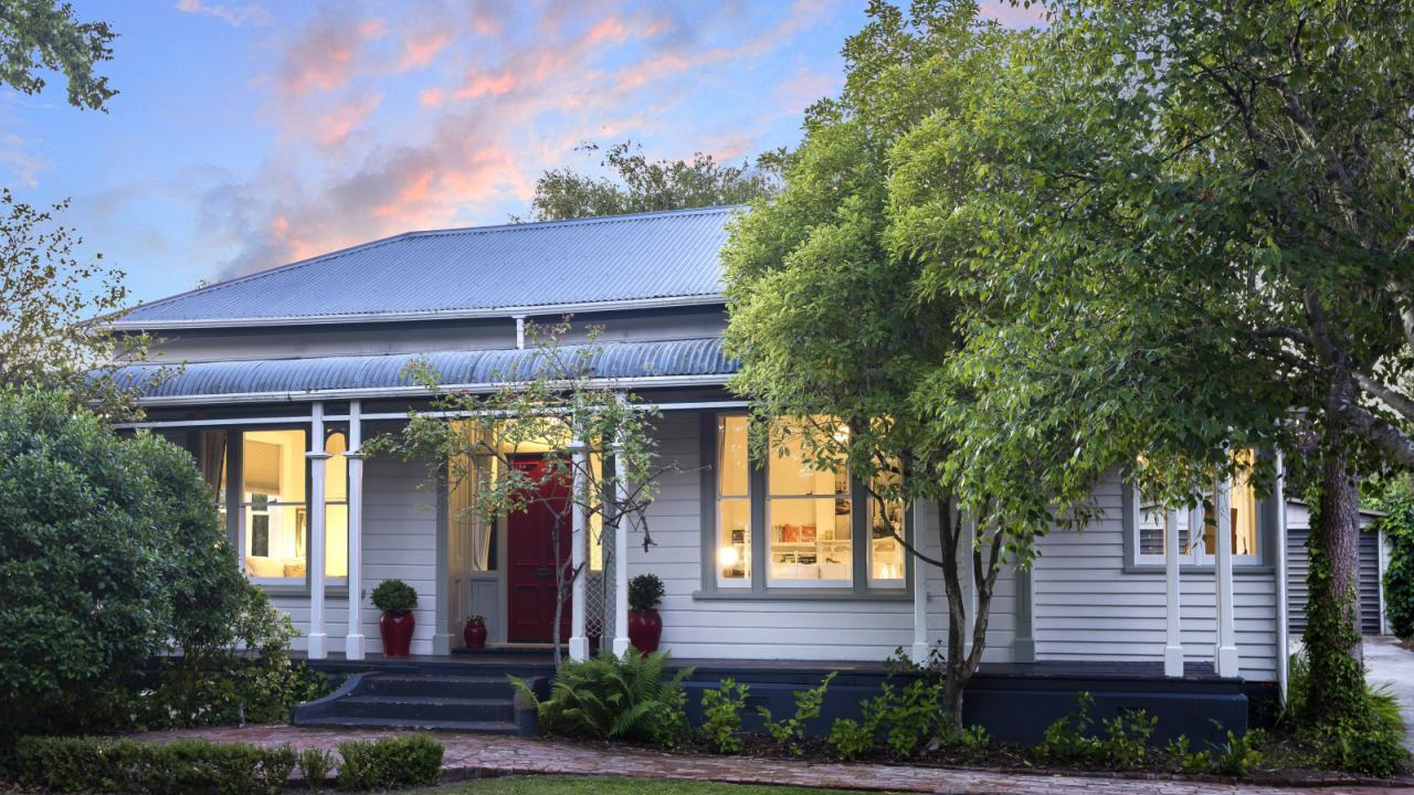 7 Tomes Road, St Albans
