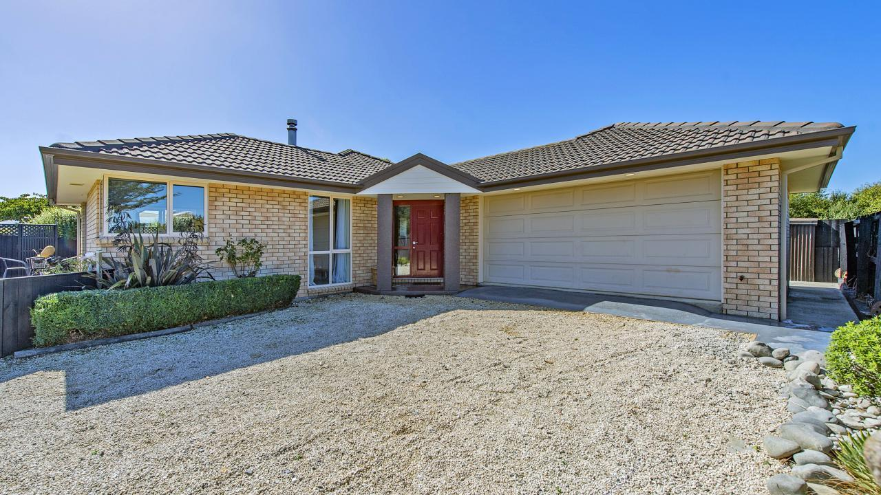1445B Leeston Road, Doyleston