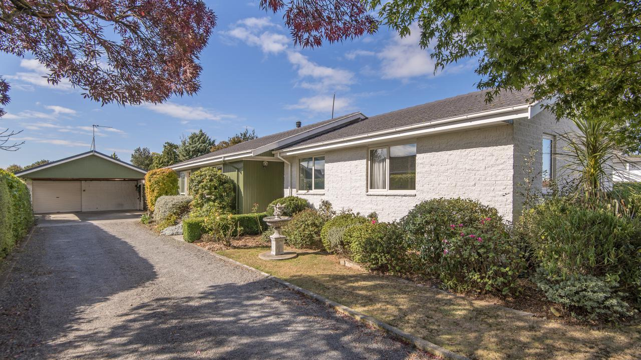 10 Coleman Place, Darfield