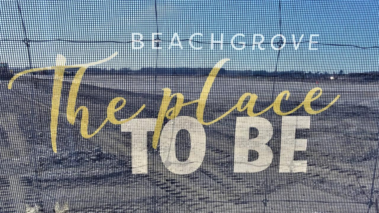 Lot 166 Stage 3, Beach Grove, Beach Road, Kaiapoi