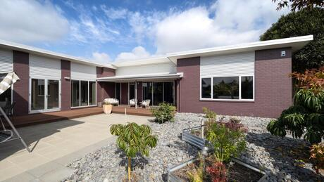16 Country Place, Allenton