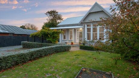 49 Oxley Avenue, St Albans