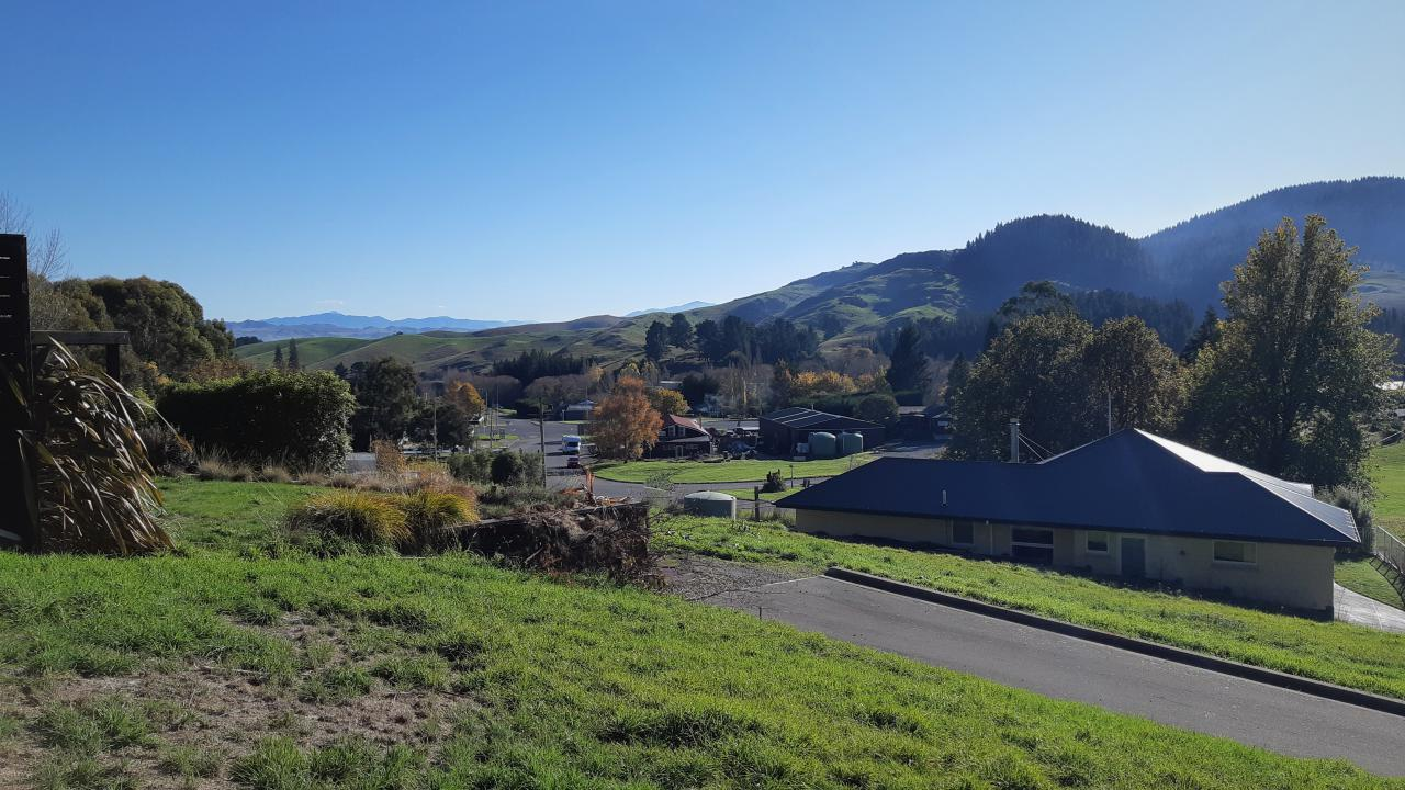 Lot 2 and 4, 10 Valley Road, Greta Valley
