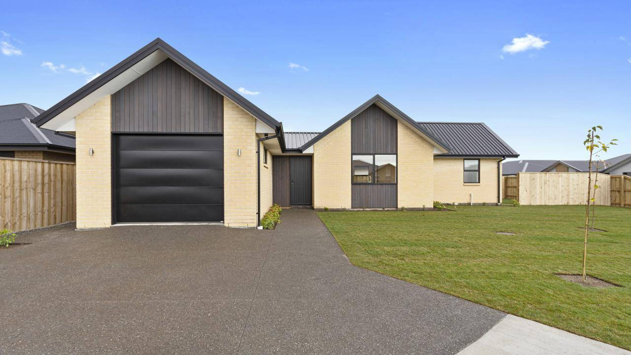 9 Deans Place, Amberley