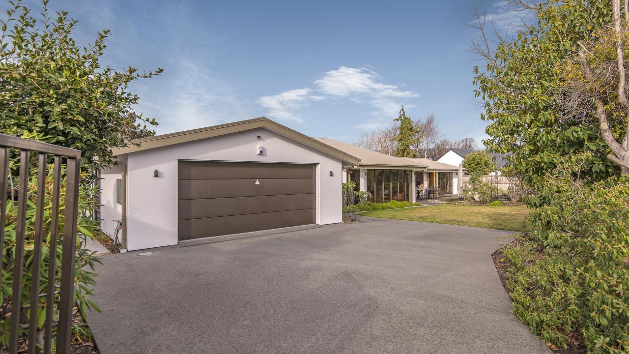 251 Wairakei Road, Bryndwr