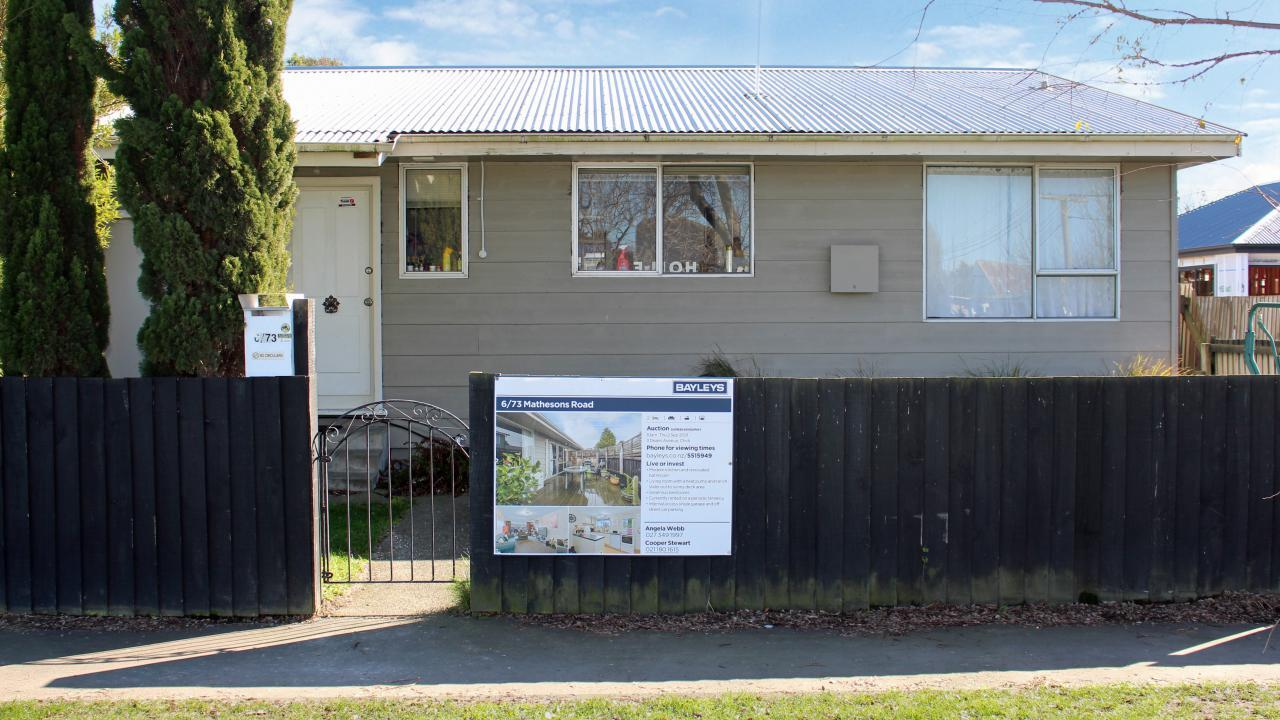6/73 Mathesons Road, Phillipstown