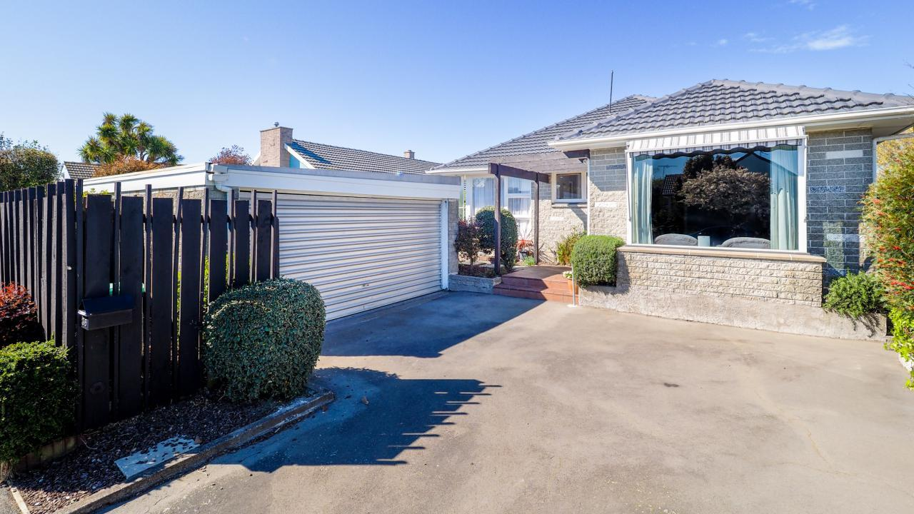 36 Carruthers Street, Ilam