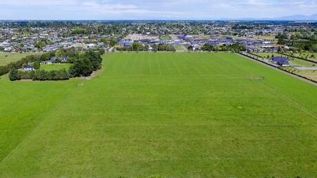 102 Racecourse Road, Allenton