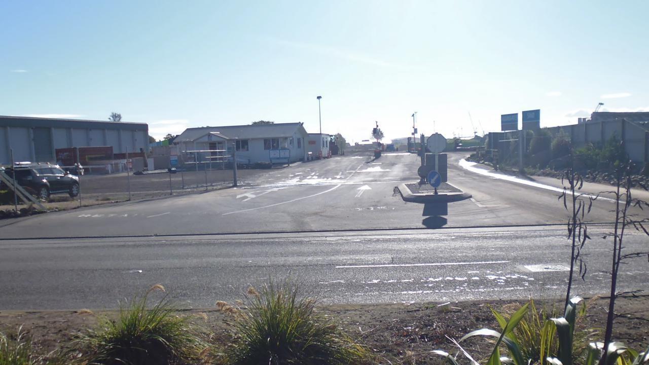 99 Ensors Road, Waltham