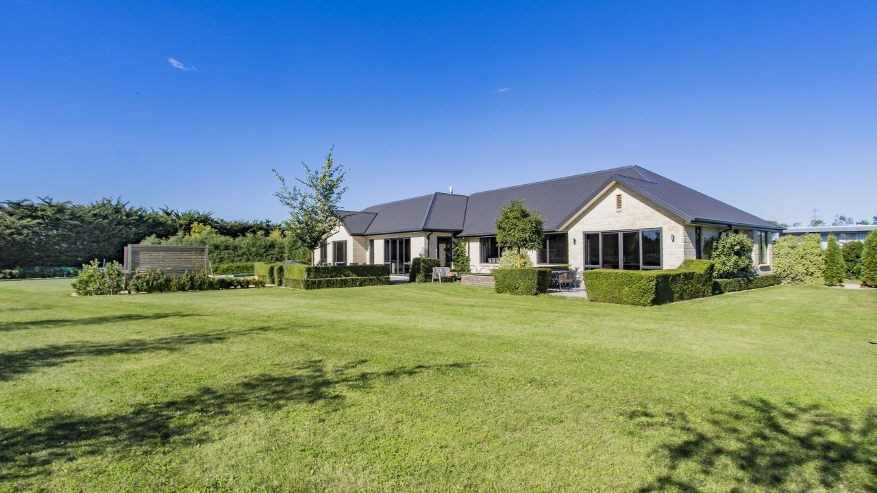 51 Pattersons Road, Swannanoa