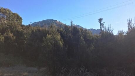 6 Mt Lyford Avenue, Mt Lyford