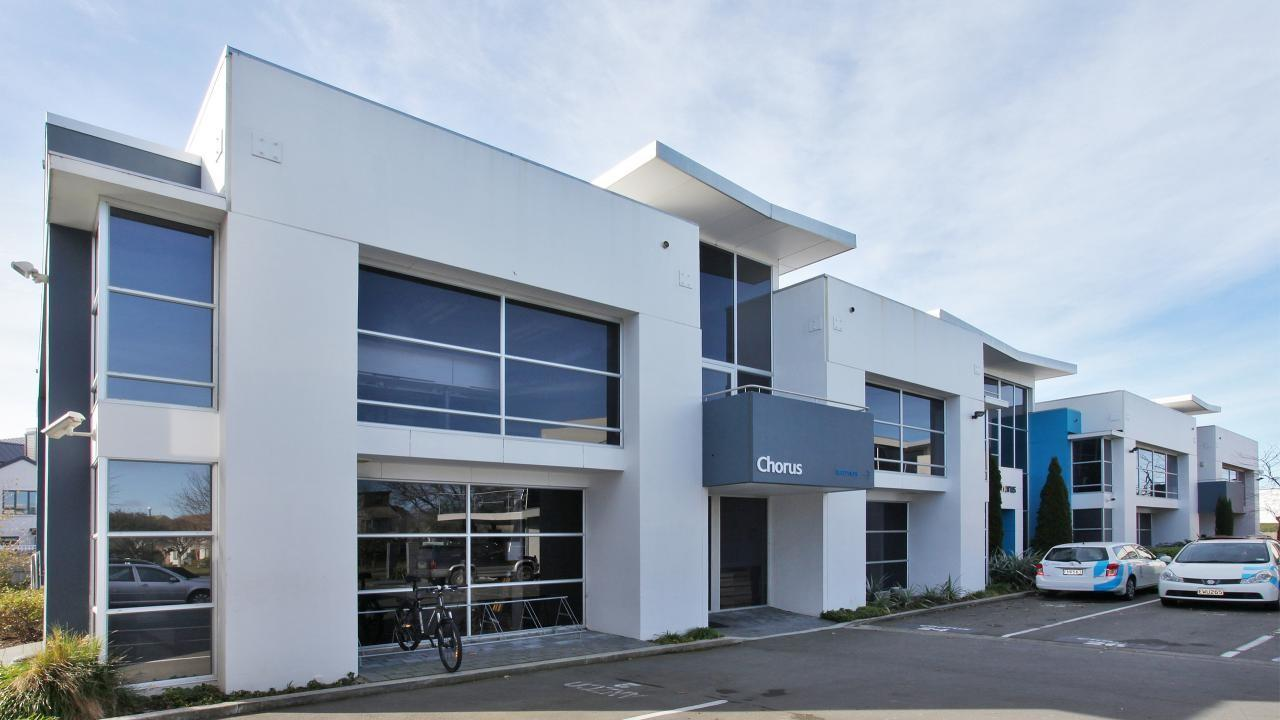 Unit 3, 49 Sir William Pickering Drive, Burnside