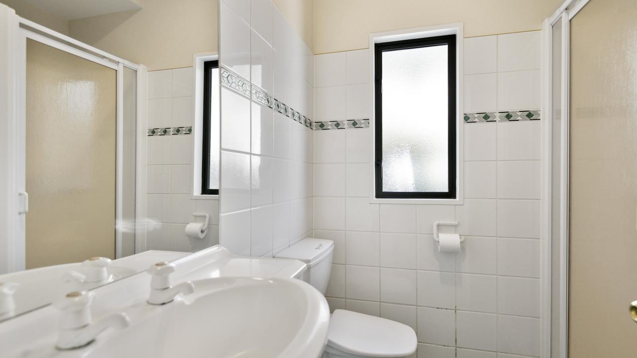 Bathroom Tiles Kilmarnock home or investment so conveniently located - 2/21 kilmarnock