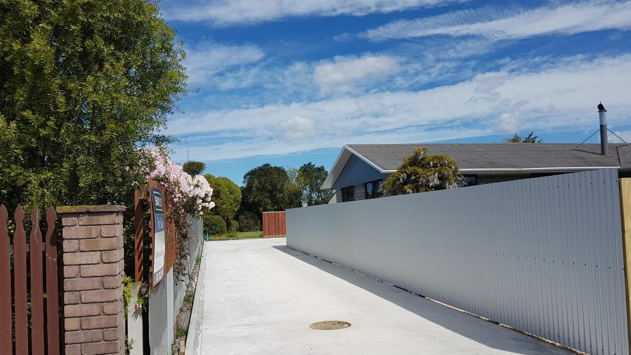 33 Gladstone Road, Woodend