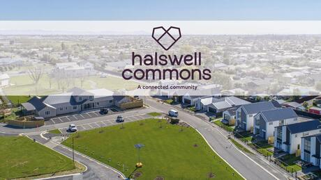 183 Halswell Road, Halswell Commons, Halswell