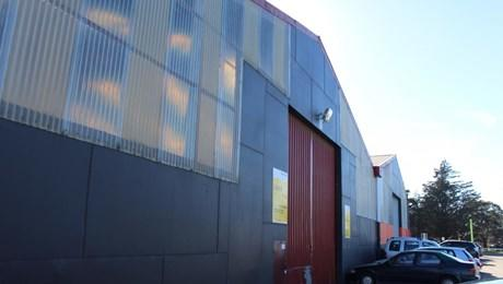 Unit 2, 625 Halswell Junction Road, Hornby
