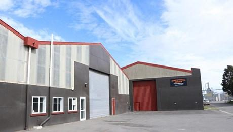 Unit 3, 625 Halswell Junction Road, Hornby