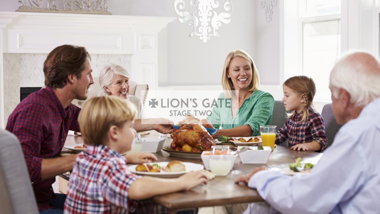 Lot 53 Lion's Gate Subdivision, Rangiora