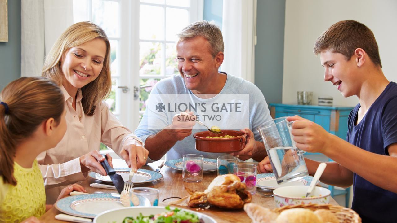Lot 71 Lion's Gate Subdivision, Rangiora