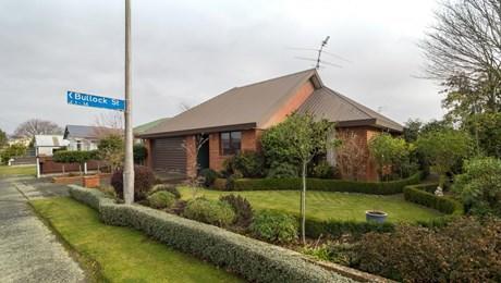 11a Cross Street, Allenton
