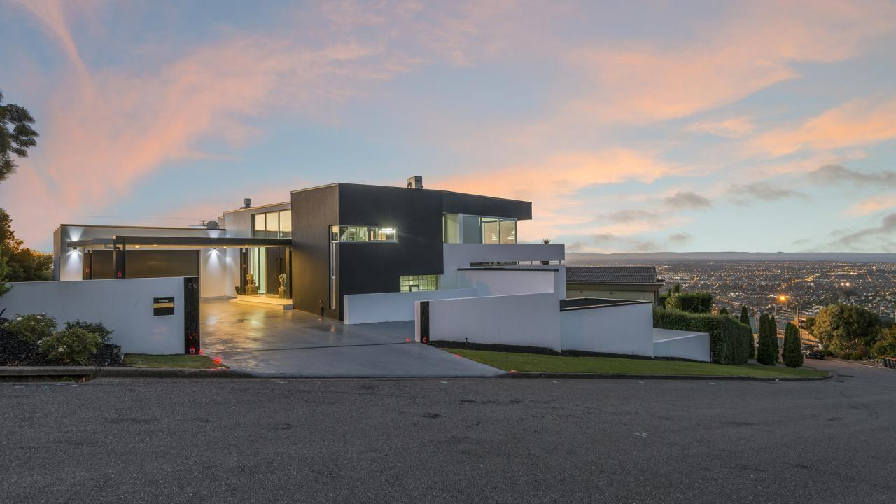 12 Harry Ell Drive, Cashmere