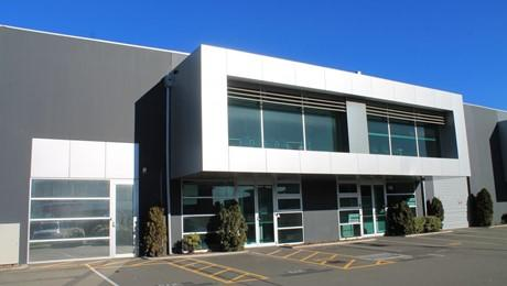 Unit 15,2 Barry Hogan Place, Riccarton