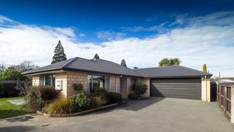 58B Brucefield Avenue, Netherby
