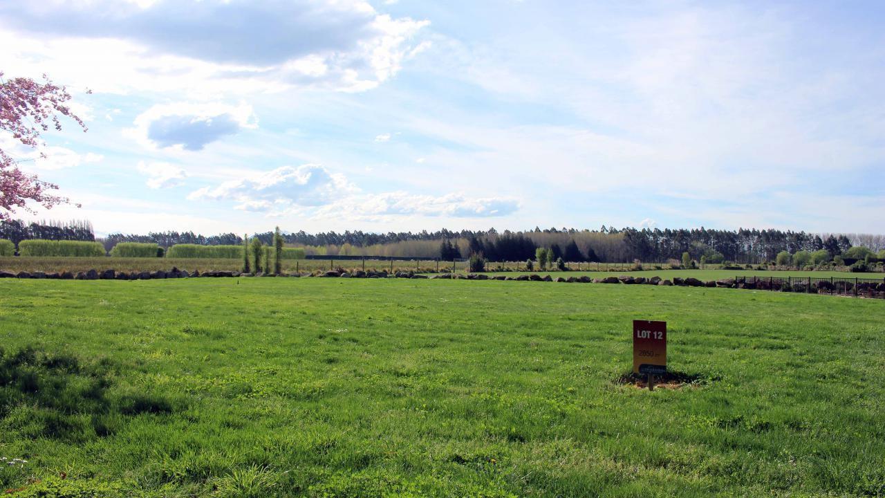 24 Meadowlinks Lane, Pleasant Point