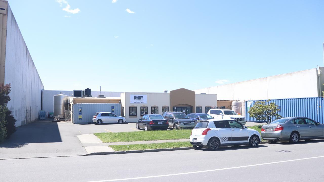 19 Klondyke Drive, Hornby