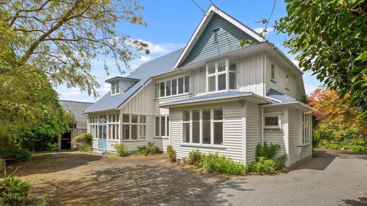 17 Wroxton Terrace, Merivale