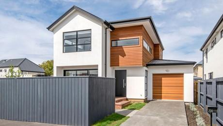 20A Canon Street, St Albans
