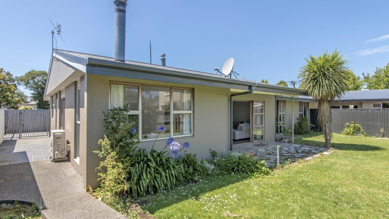 15 Tomes Road, St Albans