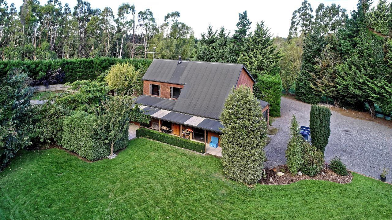 655 McLaughlins Road, Darfield