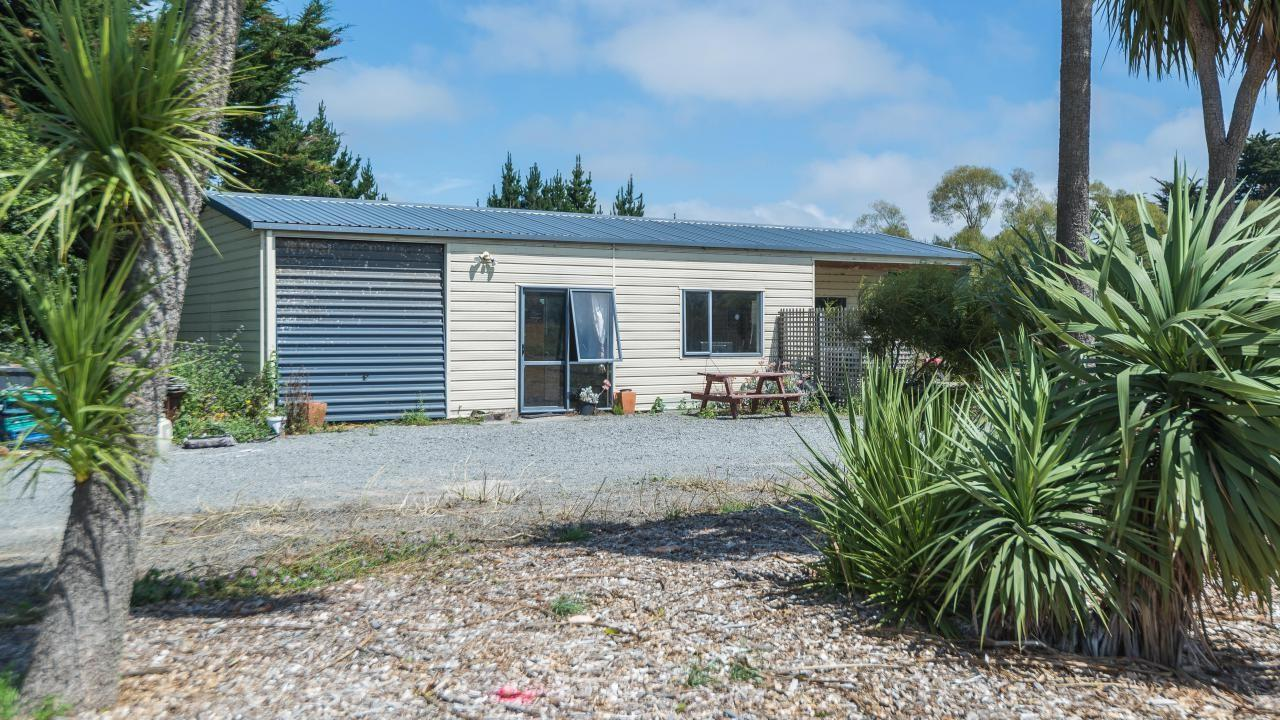 42 Jelfs Road, Woodend