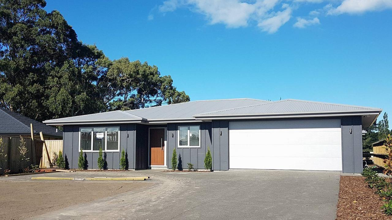 108 (Lot 333) Sutherland Drive (Sovereign Palms), Kaiapoi