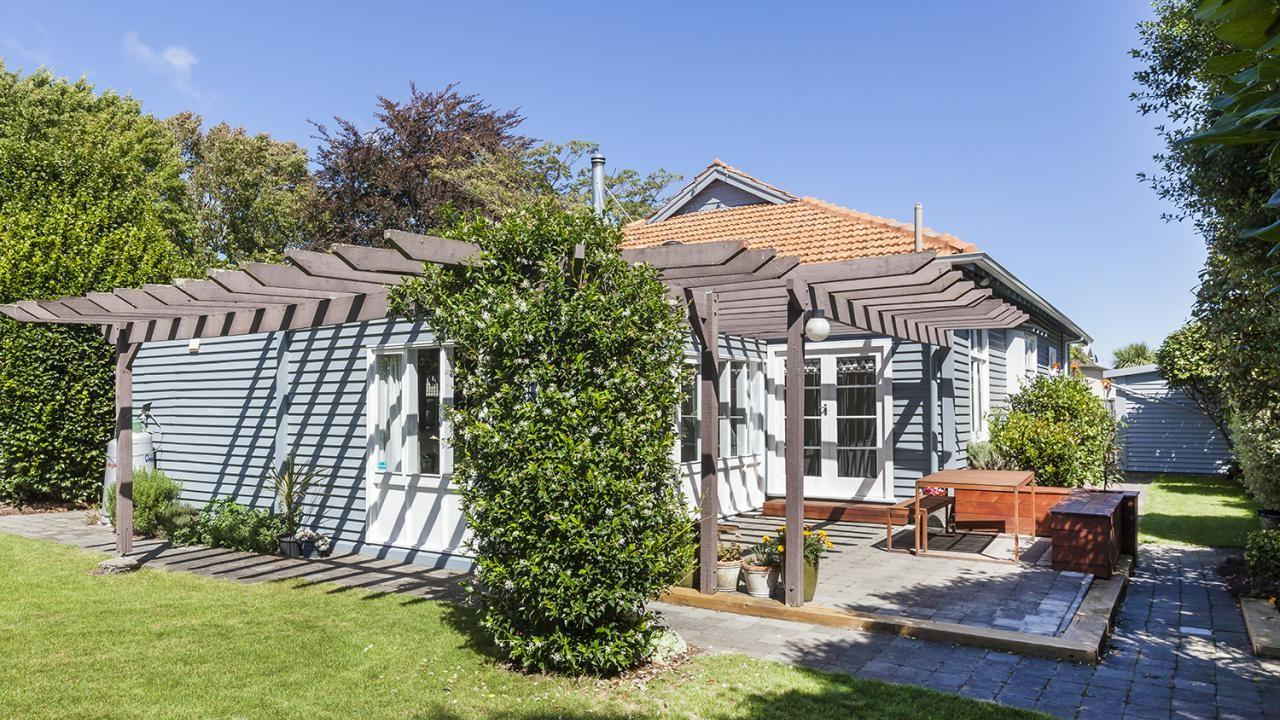 134 Springfield Road, St Albans