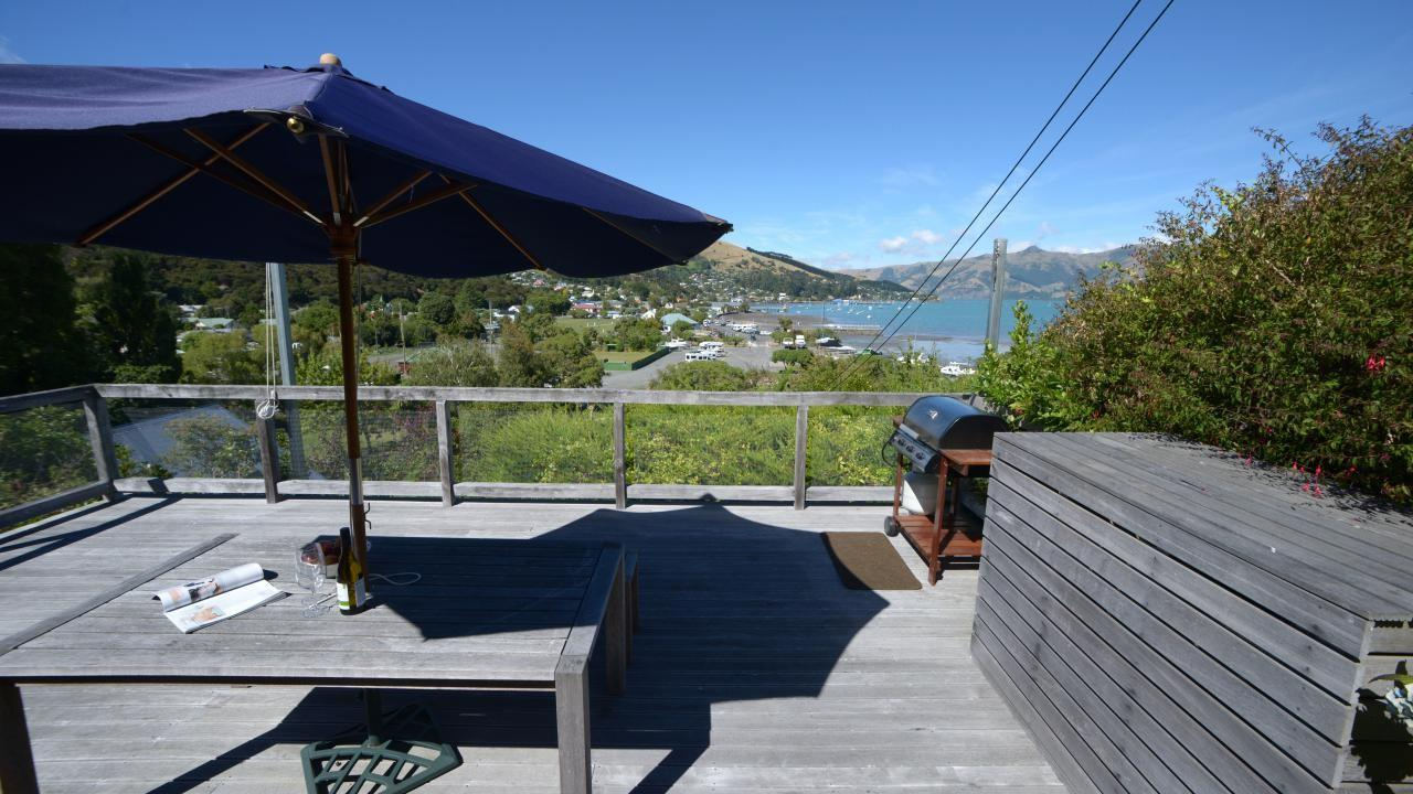 3 Woodills Road, Akaroa