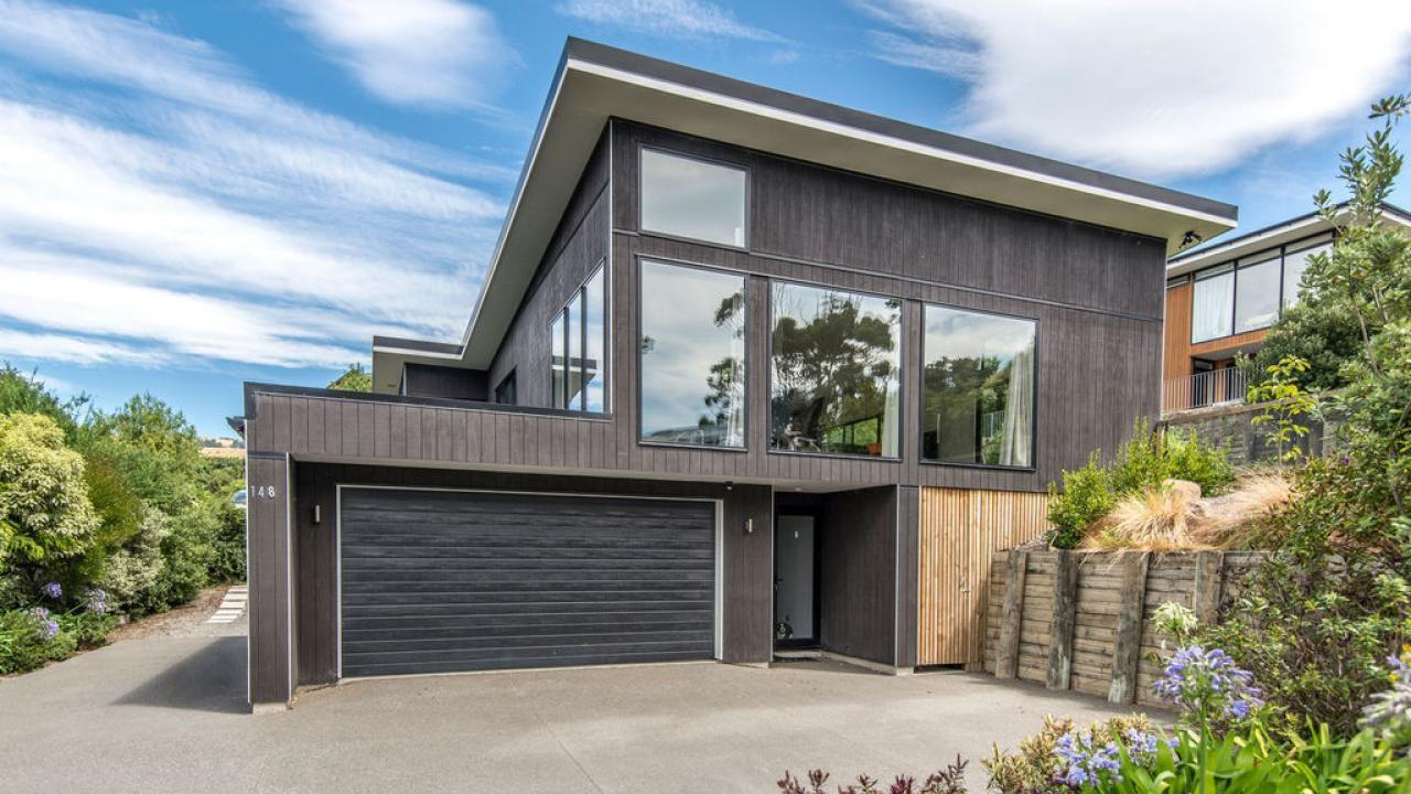 148 Clifton Terrace, Sumner