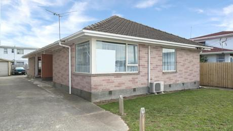 72 Hawke Street, New Brighton