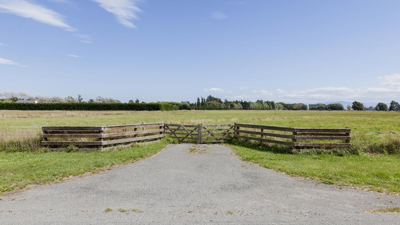 Lot 3 404 Mill Road, Ohoka