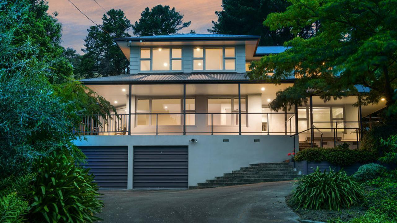 48 Early Valley Road, Tai Tapu