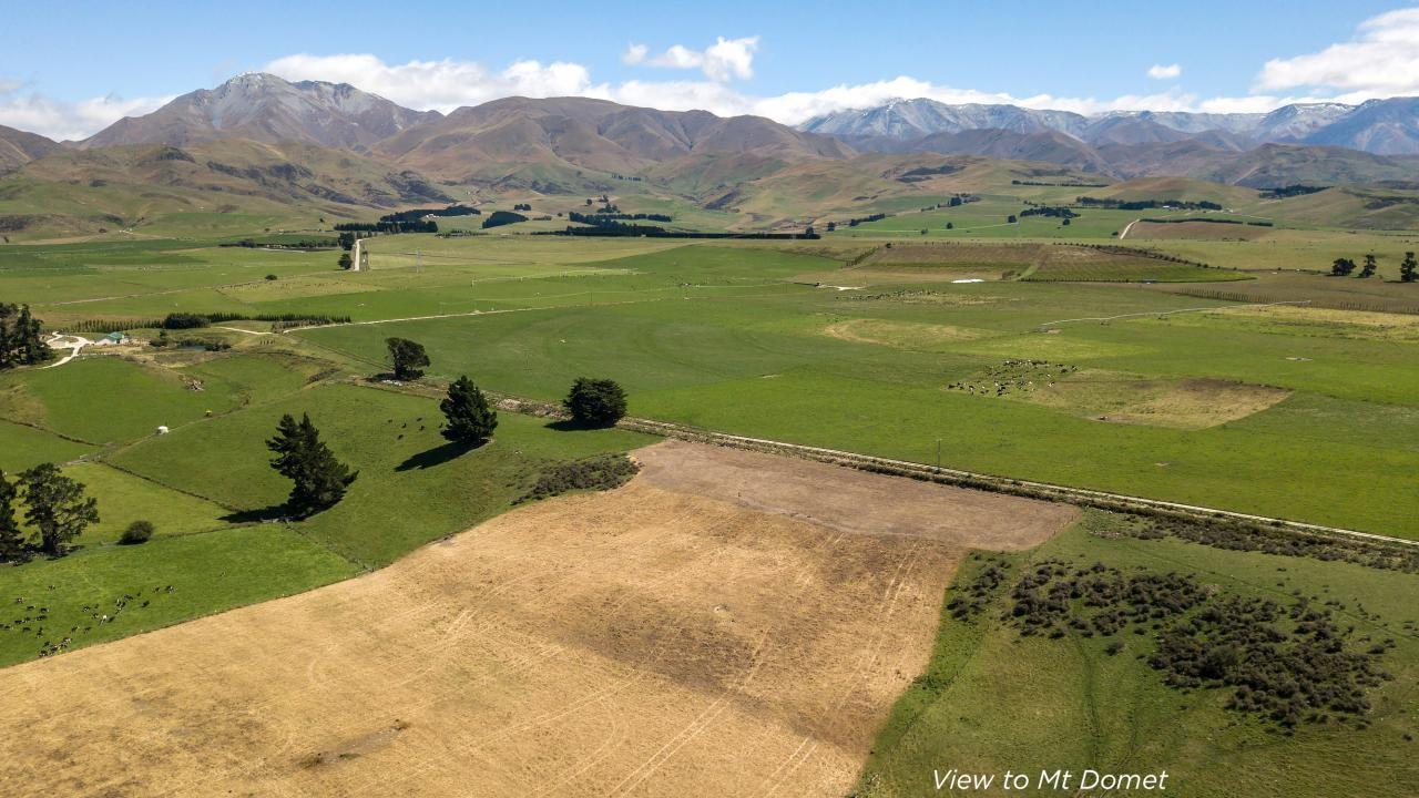 Lot 10 Grants Road, Kurow