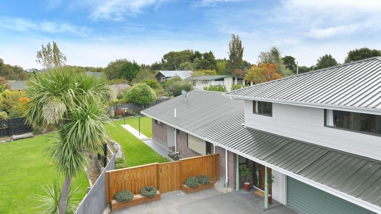 27 Gibbs Drive, Woodend