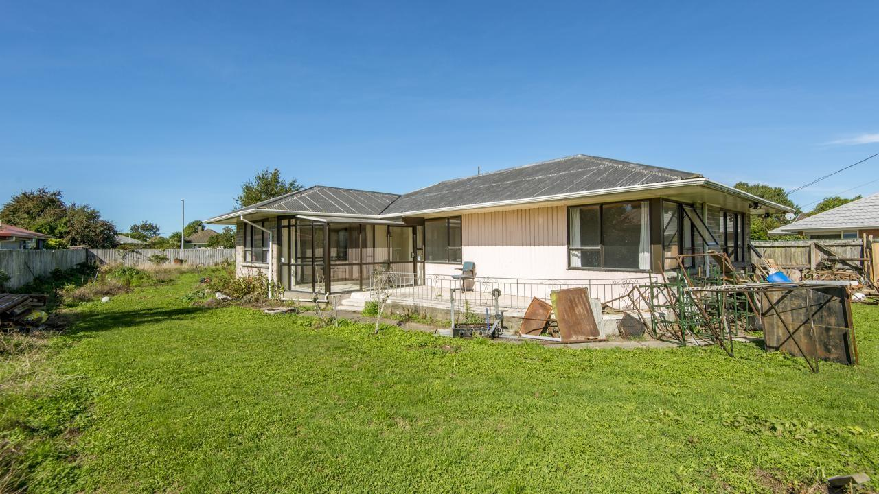 44 Cavendish Road, Casebrook