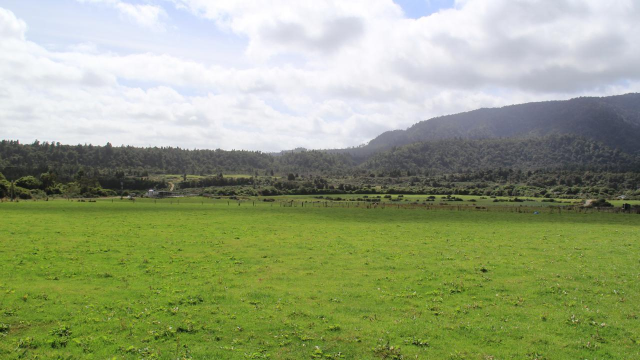 201 Totara Valley Road, Ross