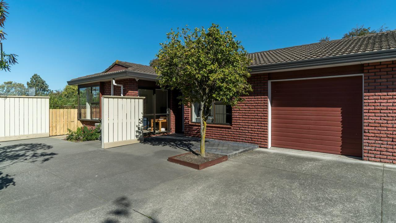 16b Rubens Place, Burnside