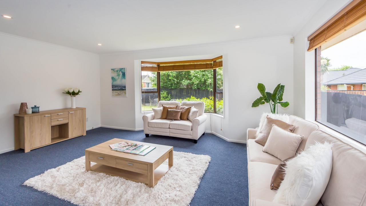 63A Tuckers Road, Redwood